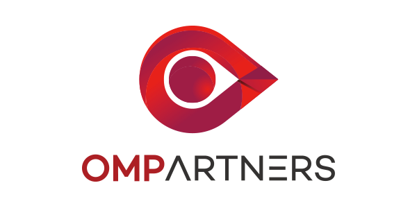 OMPartners